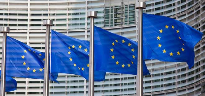 EUROPEAN PARLIAMENT BID TO PROTECT RESEARCH FUNDING