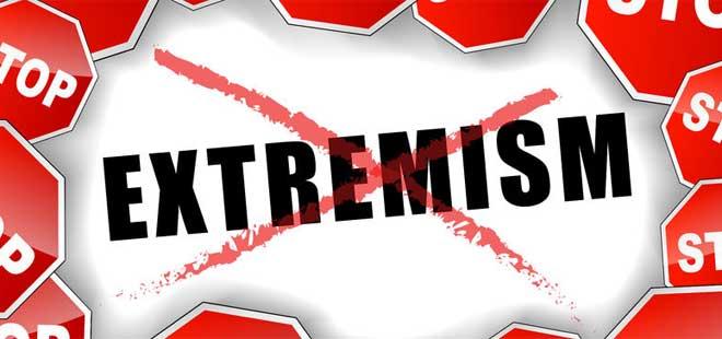 NEW COUNTER-TERRORISM GUIDANCE FOR UNIVERSITIES