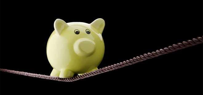UNIVERSITY FINANCES TRUMP BREXIT IN HE NEWS