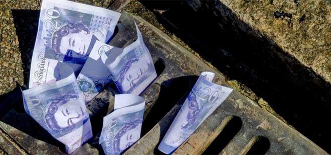 MPs CONDEMN WASTE OF PUBLIC MONEY IN PRIVATE COLLEGE BOOM