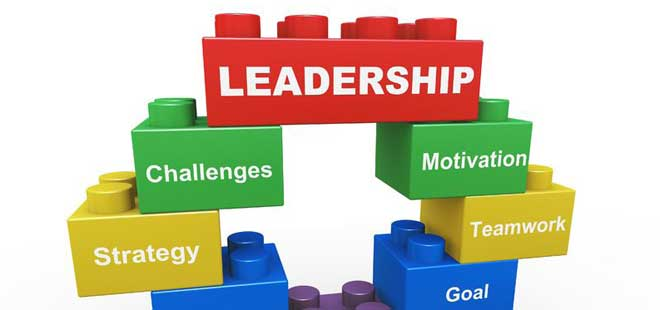COLLEGIALITY BOOSTS LEADERSHIP IN A POST-COVID WORLD